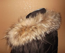 Genuine-Raccoon-Skin-Down-Coat-Fur-Collar.jpg_220x220