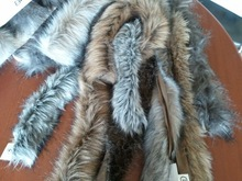 Artificial_Fur_for_Garments_or_Shoes_Making.jpg_220x220
